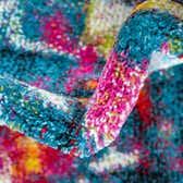 5' x 8' Florence Rug thumbnail