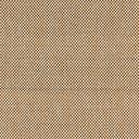 Link to variation of this rug: SKU#3135605