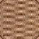 Link to variation of this rug: SKU#3127468