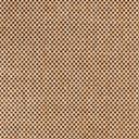 Link to variation of this rug: SKU#3127469