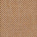 Link to variation of this rug: SKU#3126515