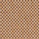 Link to variation of this rug: SKU#3127472