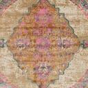 Link to variation of this rug: SKU#3127473