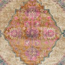 Link to variation of this rug: SKU#3127474