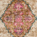 Link to variation of this rug: SKU#3127475