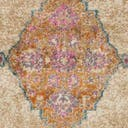 Link to variation of this rug: SKU#3127476