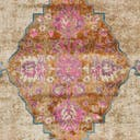 Link to variation of this rug: SKU#3127477