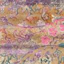 Link to variation of this rug: SKU#3127492
