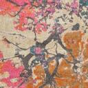 Link to variation of this rug: SKU#3127503