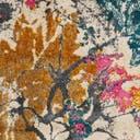 Link to variation of this rug: SKU#3127504