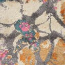 Link to variation of this rug: SKU#3127505