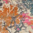 Link to variation of this rug: SKU#3127506