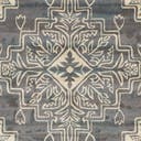 Link to variation of this rug: SKU#3127532