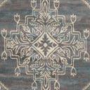 Link to Gray of this rug: SKU#3127533