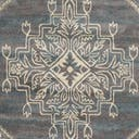 Link to Gray of this rug: SKU#3127527