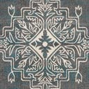 Link to Gray of this rug: SKU#3127528