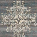 Link to variation of this rug: SKU#3127536