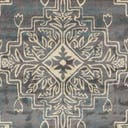 Link to Gray of this rug: SKU#3127537