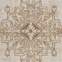 Link to variation of this rug: SKU#3127528