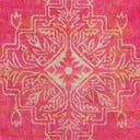 Link to Pink of this rug: SKU#3127528