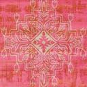 Link to Pink of this rug: SKU#3127536