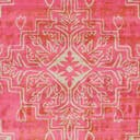 Link to Pink of this rug: SKU#3127525
