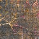 Link to Gray of this rug: SKU#3133698