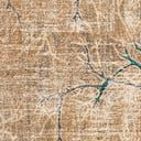 Link to Light Brown of this rug: SKU#3133698