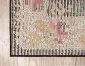 4' x 6' Santa Fe Rug thumbnail