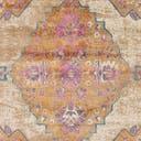 Link to variation of this rug: SKU#3127578