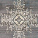 Link to Gray of this rug: SKU#3127586