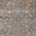 Link to variation of this rug: SKU#3127595