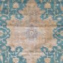 Link to variation of this rug: SKU#3127604
