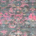 Link to Gray of this rug: SKU#3127605
