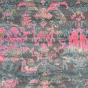 Link to Gray of this rug: SKU#3127607
