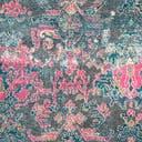 Link to variation of this rug: SKU#3127608