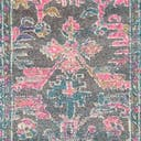 Link to Gray of this rug: SKU#3127609