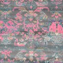 Link to variation of this rug: SKU#3127618
