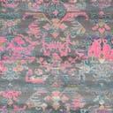 Link to Gray of this rug: SKU#3127618