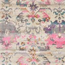Link to Beige of this rug: SKU#3127605
