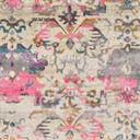 Link to variation of this rug: SKU#3127606