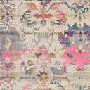 Link to Beige of this rug: SKU#3127607