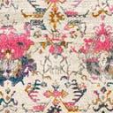 Link to Beige of this rug: SKU#3127615