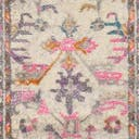 Link to Beige of this rug: SKU#3127609
