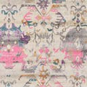 Link to variation of this rug: SKU#3127610