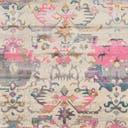 Link to Beige of this rug: SKU#3127618