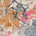 Link to variation of this rug: SKU#3127620