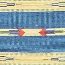 Link to variation of this rug: SKU#3127634