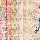 Link to variation of this rug: SKU#3127702