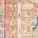 Link to variation of this rug: SKU#3127703
